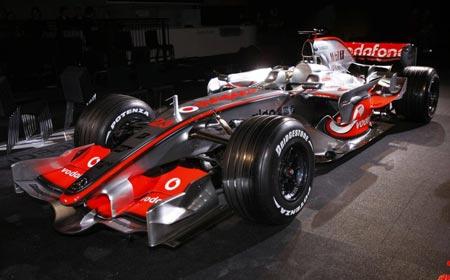 formula1-2