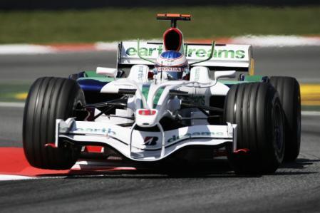 formula1-5