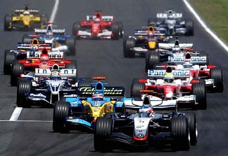 f1-formula1