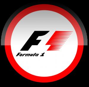 Calendario Fórmula 1 2013